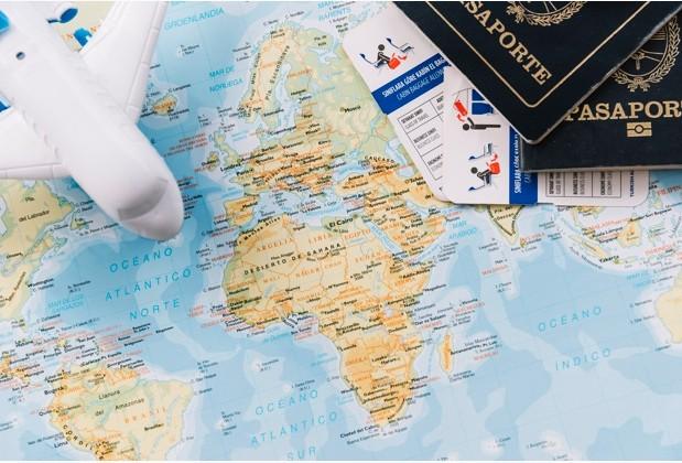 4 กลุ่มชาวต่างชาติ ได้รับอนุญาตให้เข้าประเทศไทยได้ แต่ทุกกลุ่มจะต้องมีการกักตัว 14 วัน