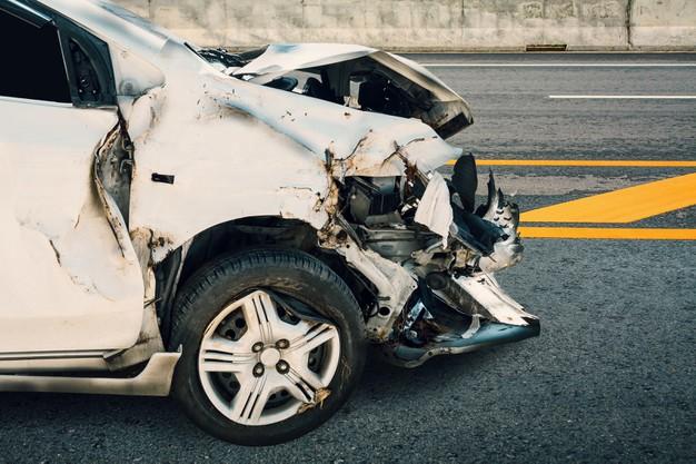 car crash accident road 293060 38 HATYAITODAY