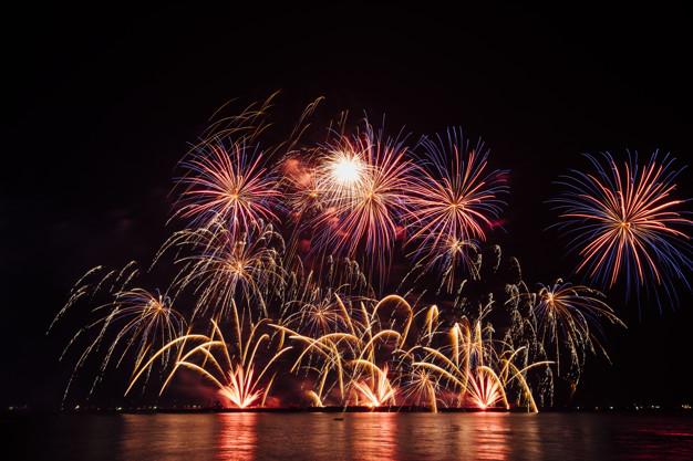 firework festival thailand 1150 10790 HATYAITODAY