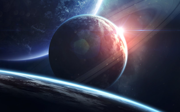 space art incredibly beautiful science fiction wallpaper endless universe 112293 93 HATYAITODAY