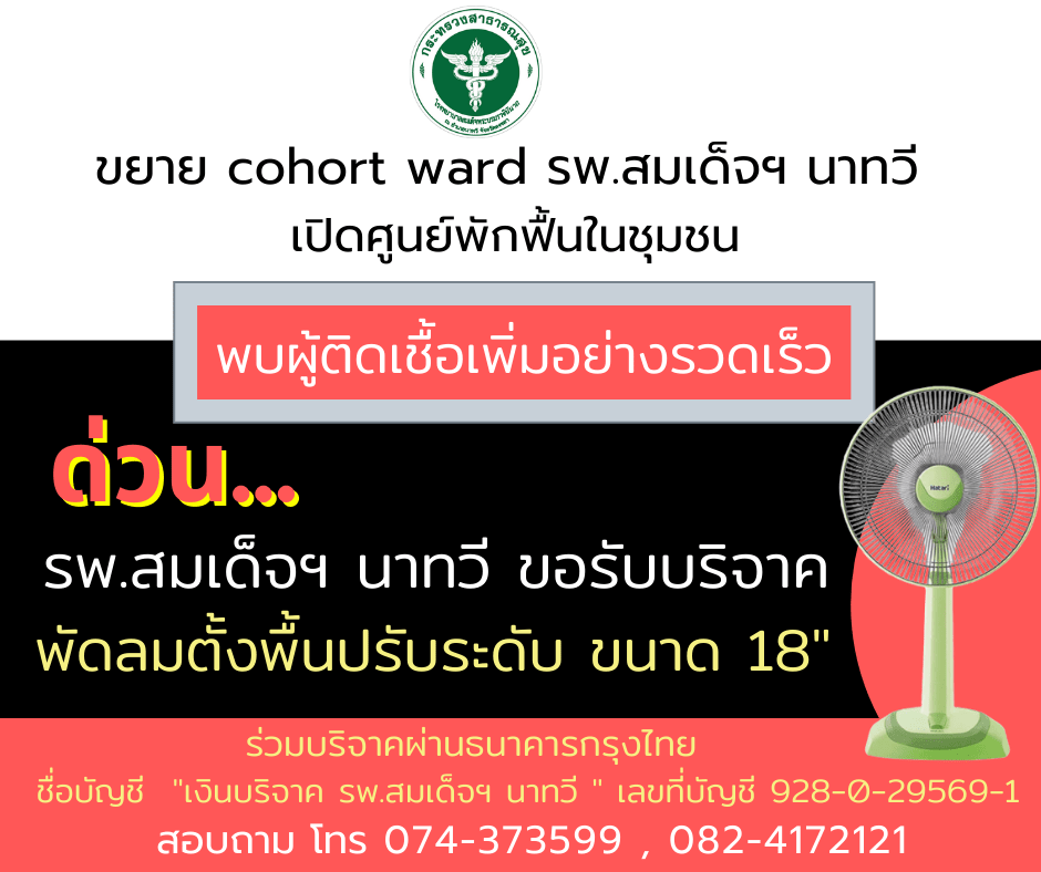 212115301 771353683543548 4262345245238731056 N